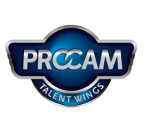TalentWings-logo-webgeschikt-e1410517202275