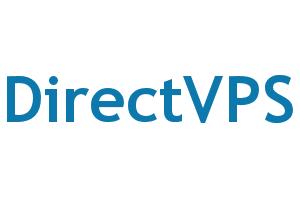 logo-directvps
