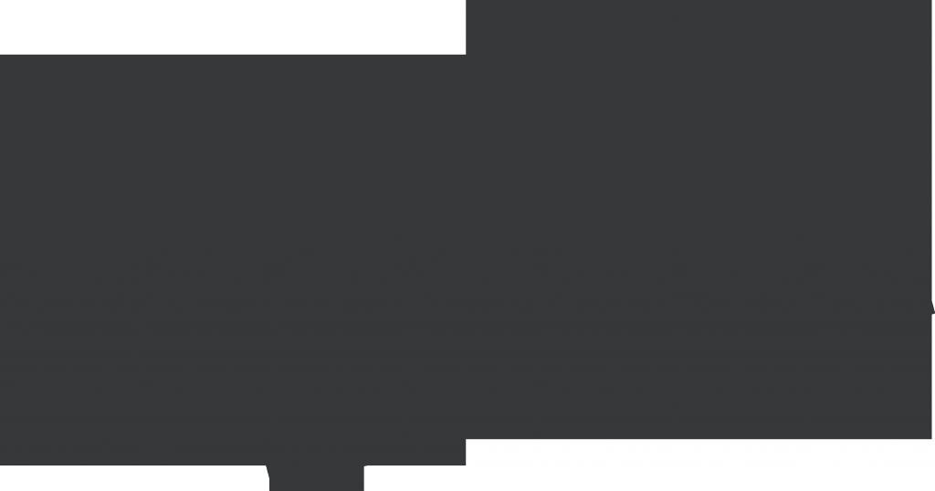 Logo-MysteryLAN